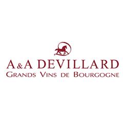 Domaines Devillard