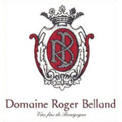 Domaine Belland