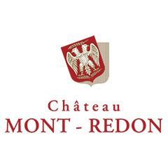 Château Mont-Redon