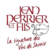 Domaine Jean Perrier et fils