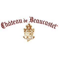 Château de Beaucastel